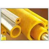 Glass Wool Pipe/Tube thumbnail image