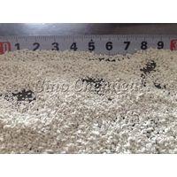 Sodium process manufacturers 70% granular calcium hypochlorite