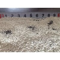 Sodium process manufacturers 70% granular calcium hypochlorite thumbnail image