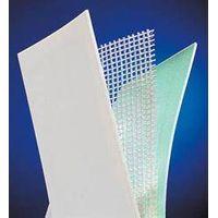 TPO-P Waterproof Material