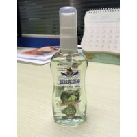 mosquito spray liquid