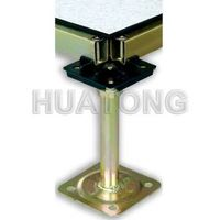 Huantong Anti-static Raised Access Floor - Pedestal-4