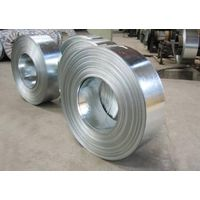 201,304,430 stainless steel strip and coil thumbnail image