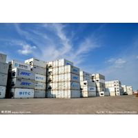 Albanien shipping from China Albanien freight forwarder Albanien ocean freight