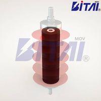 Surge Arrester Core,Lightning Arrester Core,Zinc Oxide Varistor,Zinc Oxide Resistor,Metal Oxide vari