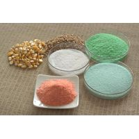 All type Fertilizer of best quality thumbnail image