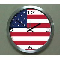 national clock fashion promotion
