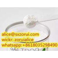 Factory Abamectin/Avermectin CAS NO.71751-41-2whatsapp +8618035298490 thumbnail image