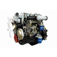 China top quality Yangchai 15kw diesel generator price