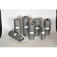 Graphite Molds for Superhard Material Graphite Mould for Diamond Tools