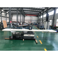 New Type Attractive Price Arm Type Centrifugal Constant Acceleration Test Equipment thumbnail image