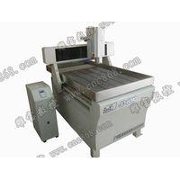 JD 6090 CNC Engraving Machine for Light Stone