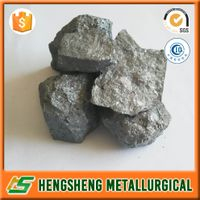 Rare Earth Ferro Silicon RE FeSi thumbnail image