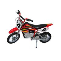 Electric Dirtbike