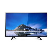 New Design 50 Inch Ultra-Thin TV Television ,Smart TV DVB-T/T2,ISDB-T Optional(Z50A)