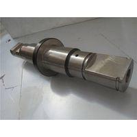 Dozer Track roller shaft