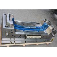 Auto Parts Molds/ AutoTooling, Molds for Automotive