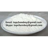 99% purity mmb2201 Cannabinoids MMB2201 research chemiacls factory in stock