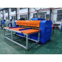 Veians EPE Foam Sheet Cutting Machine:2.2 meter Width