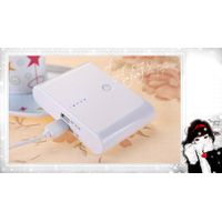 Best Travel large capacity power bank 30000mah