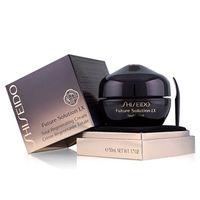 Shiseido Future Solution LX 50ml