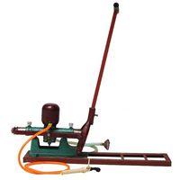 iLOT High Quality Hydraulic Pedal Sprayer, Hand Rocker Sprayer thumbnail image