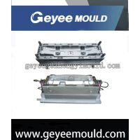 AUTO bumper mould supplier