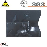 The latest RFID Blocking Sleeves RFID Card sleeves