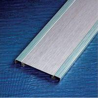BARDISS aluminum ceiling BDS-019