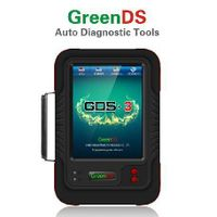 OBD II Tools / EOBD Scanner Car Diagnostic auto diagnostic scan tool