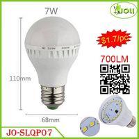 LED Bulb light E27 MR16 GU10 Chinese Factory Manufacturer