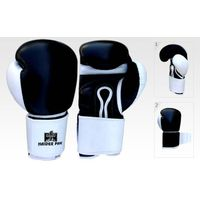 Boxing Gloves-Professional Boxing Gloves-Boxing Equipment