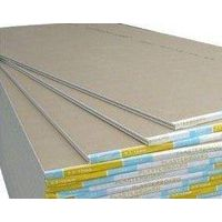 Gypsum board,plaster board,sheet rock