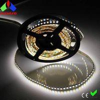 Double Colors SMD 3528 Flexible LED Strip