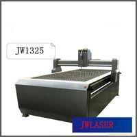 Plasma CNC Router thumbnail image