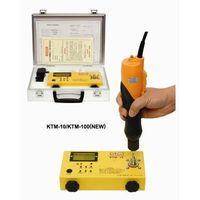 Kilews Torque Meters KTM-10, KTM-100