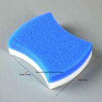 Table Cleaning Eraser Sponge White Magic Sponge Dish Cleaning Nano Foam Eco-friendly thumbnail image