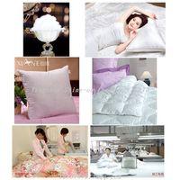 duvet thumbnail image