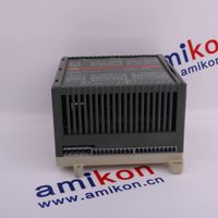 GE DS200IMCPG1CFB (new and orignal) | Email me: sale2askplc.com