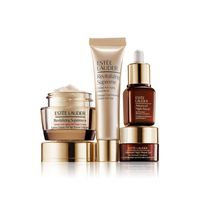Estee Lauder Global Anti-Aging Get Started Now Set