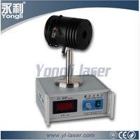 hand held  power meter