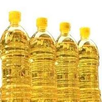 Refined Corn Oil & Sesame Oil for sell
