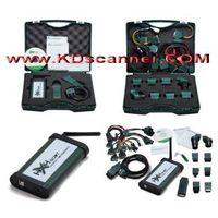 HxH Diagnsotic scanner  Diagnostic scanner Auto Maintenance Diagnosis diagnose key programmer X431
