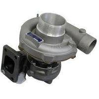 CAT Turbocharger 1072061 1073580 1079174 1081051 1084387 1085450 1098177 1098186