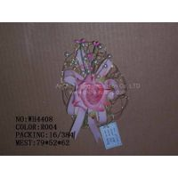 furnishing flower of different styles thumbnail image
