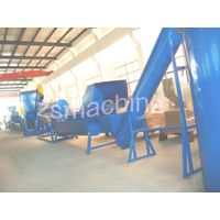 Waste Bottles Recycling Plant thumbnail image