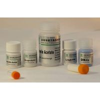 Palmitoyl TRIPEPTIDES-3
