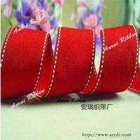 38mm Grosgrain ribbon thumbnail image