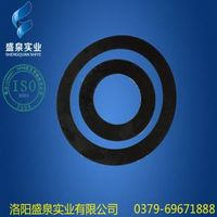clear rubber washers thumbnail image
