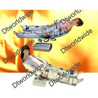 Far Infrared (FIR) Multi Zone Thermal Slimming Blankets / Heating Suits